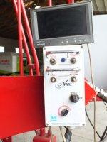 BVL V-MIX 10 LS