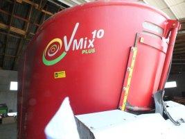 BVL V-MIX 10 N